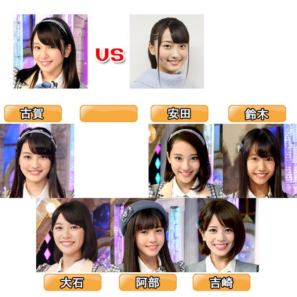 ラストアイドルの画像 p1_38