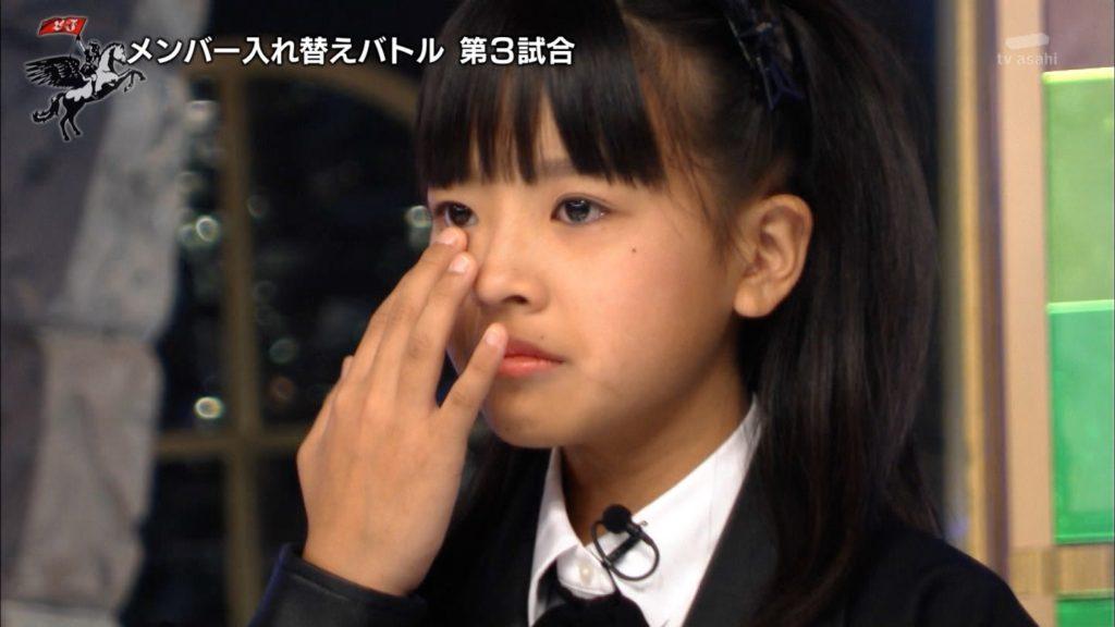 【小中学生】♪美少女らいすっき♪ 438 【天てれ・子役・素人・ボゴOK】 YouTube動画>32本 ->画像>1032枚